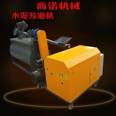 天津水泥发泡机怎么操作-邢台耐用的水泥发泡机批售