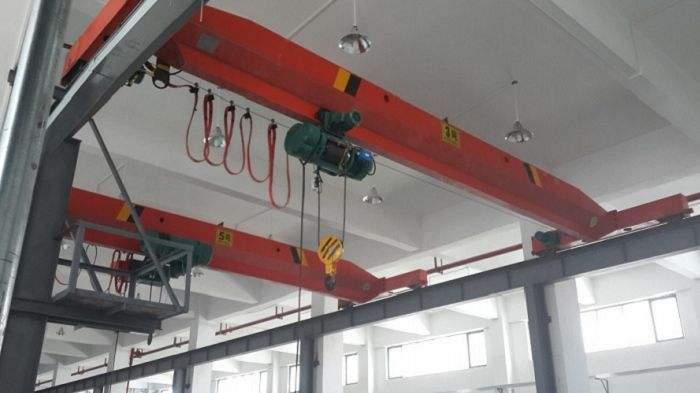 佛山工程防爆起重机价格_超值的工程起重机供应信息