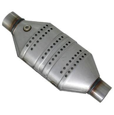 三元催化器价格-广东质量好的三元催化器销售
