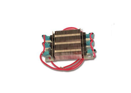 镇江PTC加热器市场价格-众众低速车PTC加热器自动温控原理