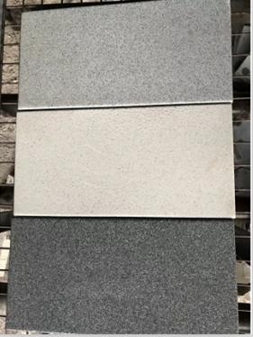艾普施_专业的PC仿石树脂提供商 深圳PC仿石砖胶黏剂