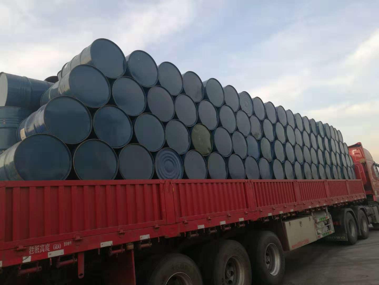 200L铁桶供货厂家_哪里有供应实惠的200L铁桶