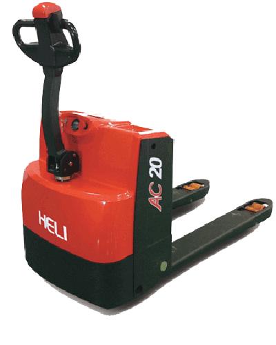 合力电动叉车保养-有品质的合力电动仓储叉车哪里有卖