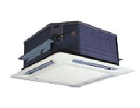 广州铭丰提供的设备安装维修服务专业——大金无尘洁净空调价格