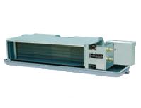 推荐好的设备安装维修服务 -麦克维尔中央空调价格