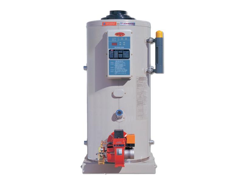 牡丹江电锅炉|牡丹江燃油锅炉|牡丹江燃气锅炉|牡丹江热水锅炉