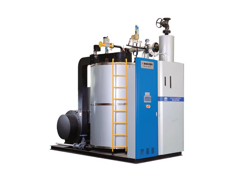 佳木斯然油锅炉|黑龙江专业的佳木斯电锅炉哪里有供应