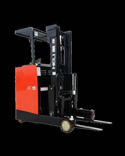 蓄电池叉车厂家-高性价合力蓄电池叉车供销