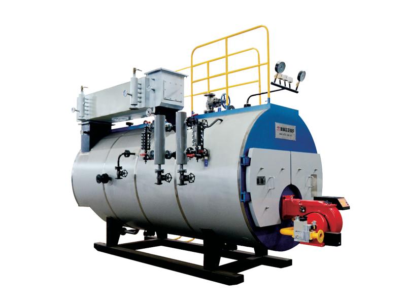 黑龙江天然气锅炉多少钱-黑龙江优良黑龙江电锅炉供应商是哪家