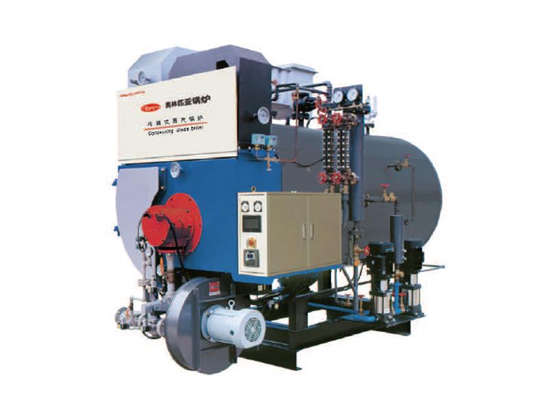 齐齐哈尔电锅炉|齐齐哈尔燃油锅炉|齐齐哈尔燃气锅炉