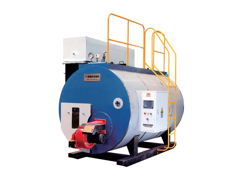 哈尔滨电热锅炉-哈尔滨高性价哈尔滨电锅炉-厂家直销