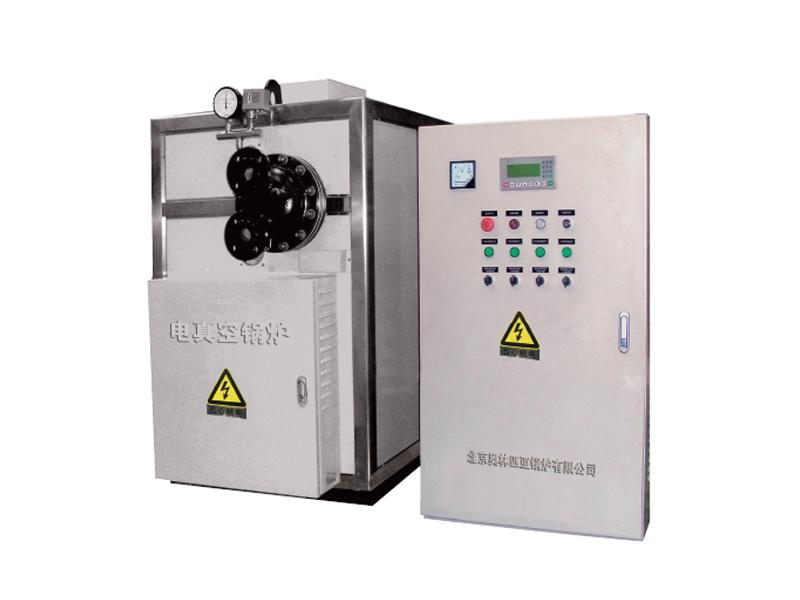 黑龍江天燃氣鍋爐銷售-哈爾濱好用的黑龍江電鍋爐_廠家直銷