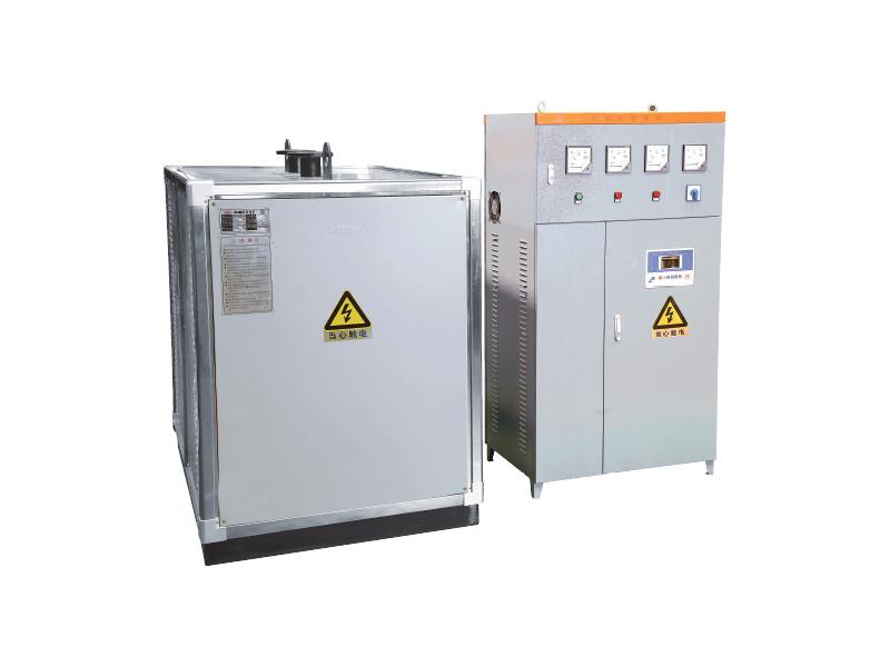 哈尔滨燃油锅炉价格-质量可靠的哈尔滨电锅炉在哪买