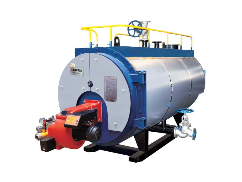 黑龙江天然气锅炉公司-质量好的黑龙江电锅炉在哪买