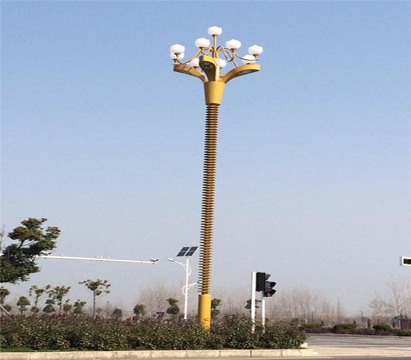 廣西中華燈價格-廣西中華燈廠家排名