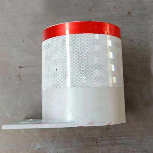 广西厂家供应玻璃钢柱帽轮廓标-超值的玻璃钢柱帽式轮廓标供应信息