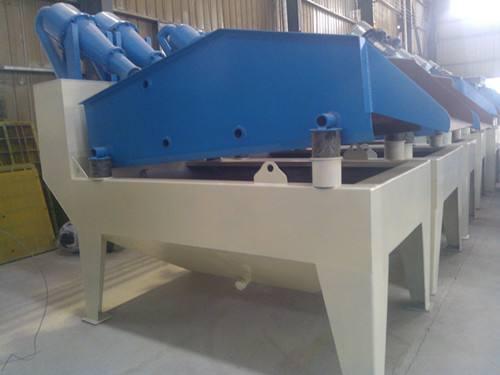 质量好的细砂回收机-云南重科机械设备出售细砂回收机