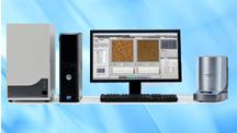 探针扫描显微镜价格-品质扫描型探针显微镜供应批发