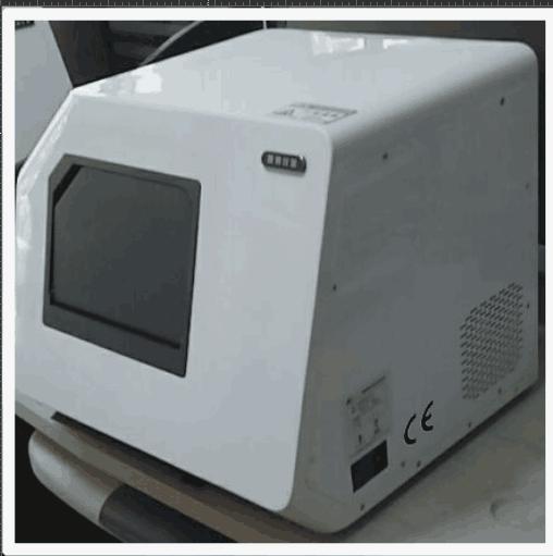 内蒙古程控定量封口机代理-价位合理的程控定量封口机捷骋仪器仪表供应