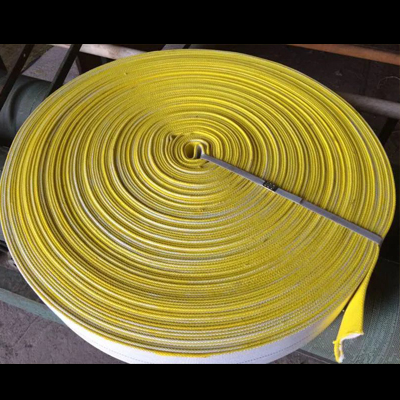 透气带厂商|耐用的透气带直销供应