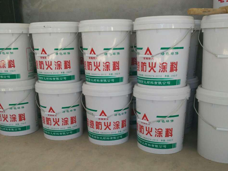 银川质量好的宁夏防火材料-固原防火材料厂家