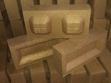 银川保温材料价格|宁夏哪里有供应口碑好的宁夏防火材料