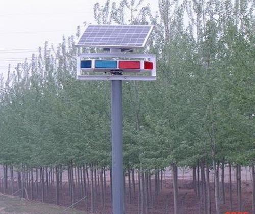 太阳能警示灯多少钱-品牌好的太阳能警示灯价位