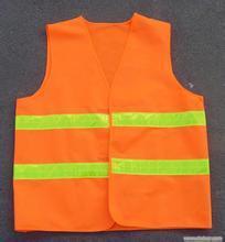 反光衣品牌-长沙哪里有高质量的反光衣供应