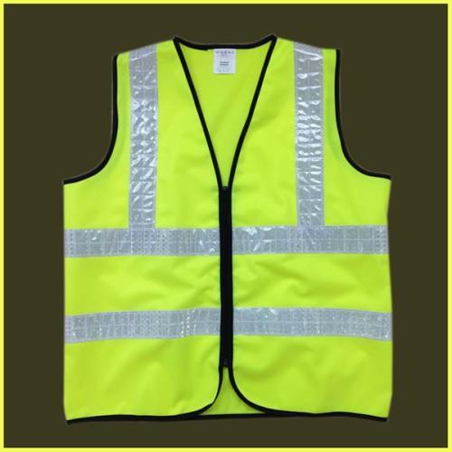 河北反光衣-选称心的反光衣就到湖南航旗交通设施
