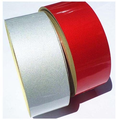 福建反光膜供應|買價格實惠的反光膜當然是到湖南航旗交通設施了