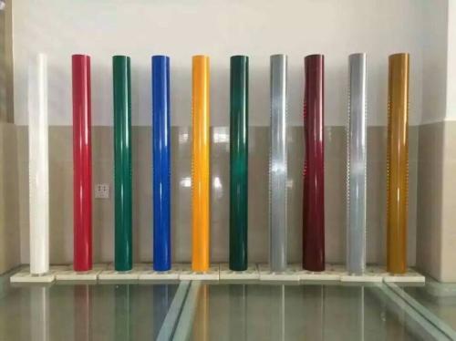 反光膜价格-选质量好的反光膜-就到湖南航旗交通设施