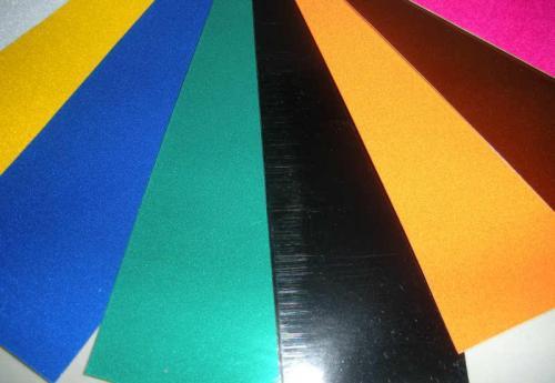 反光膜廠商-買質量好的反光膜當然是到湖南航旗交通設施了