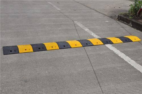 减速带品牌|想买优惠的减速带,就来湖南航旗交通设施