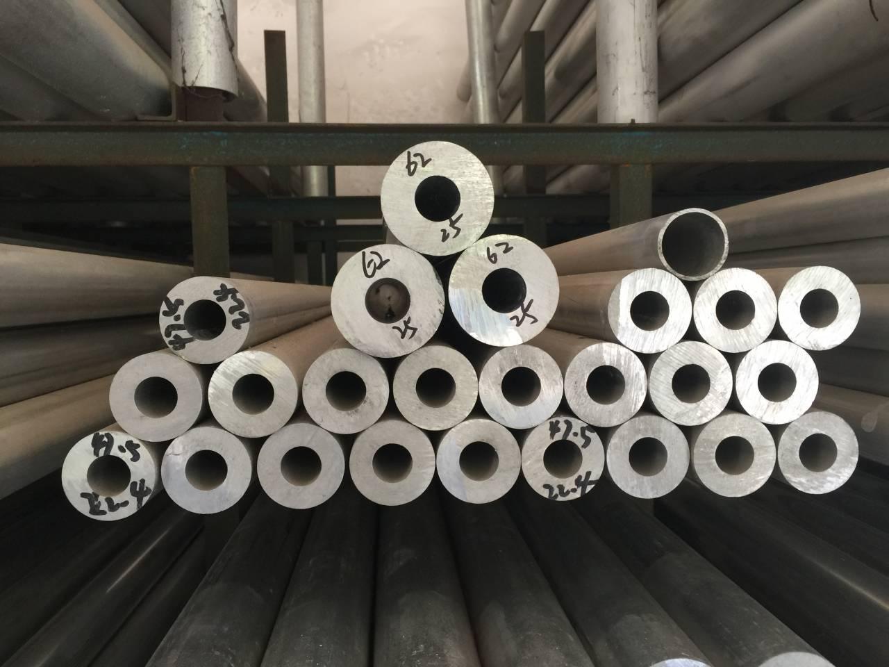 5083合金铝板出售_广东好用的5083合金铝板哪里有卖