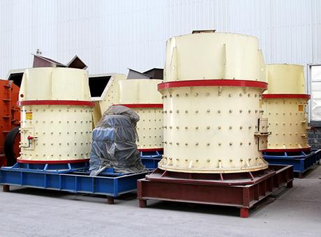 复合式破碎机专业生产厂家推荐 复合式破碎机有机肥复合式粉碎机供销