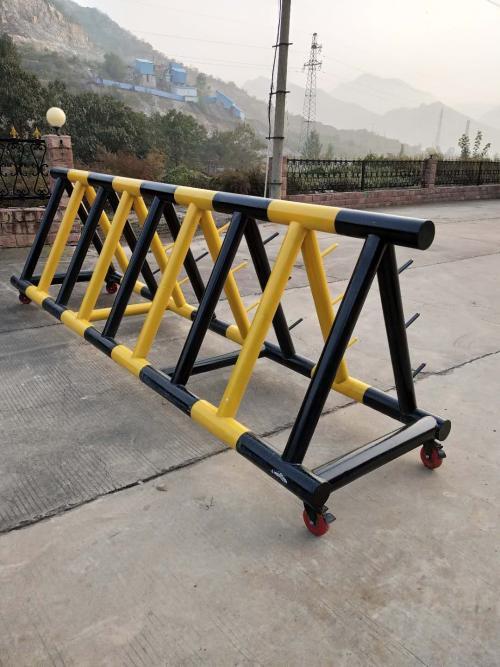 路障安装-哪里有销售实惠的路障