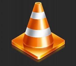 張家界路障廠家_湖南航旗交通設施提供優惠的路障