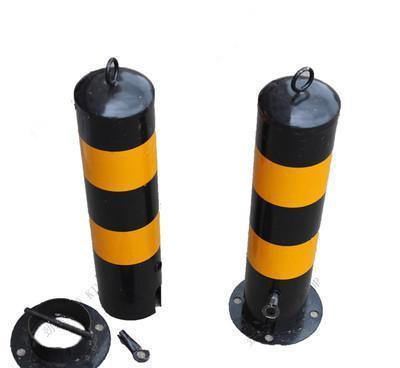 路障制作-供应长沙高质量的路障