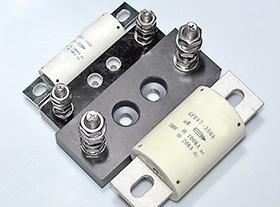 广州光伏熔断器生产厂家_销量好的广州新能源熔断器品牌推荐