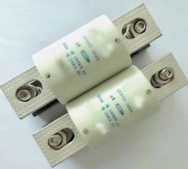 光伏熔斷器價格-優良的廣州新能源熔斷器報價