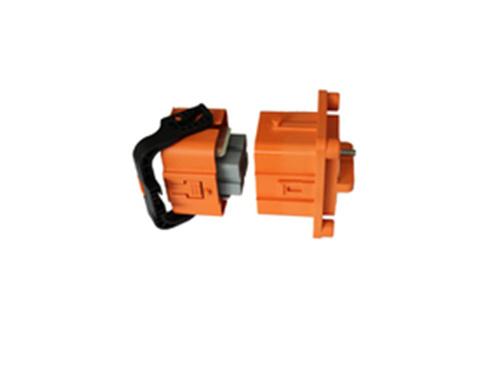 熔断器配件哪家好-销量好的广州MSD手动维修开关厂商