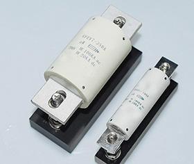 苏州光伏熔断器价格_品质好的新能源熔断器西安哪里有