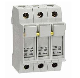 半导体熔断器定制_想买专业的广州低压熔断器就来西安精宇通悦电力电器