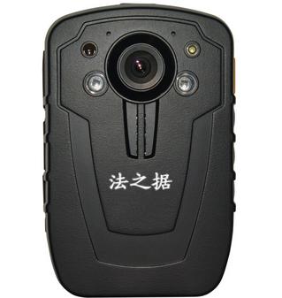 广州法之据执法记录仪厂家_哪里有供应质量好的法之据DSJ F2执法记录仪