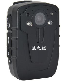 名声好的法之据DSJ F2执法记录仪供应商当属广州鸿泰电子-珠海法之据执法记录仪哪里有卖