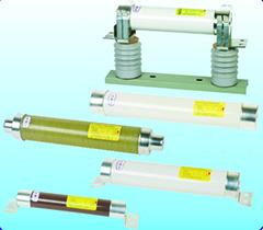 廣州aR熔斷器價格-西安優良的廣州高壓熔斷器品牌推薦