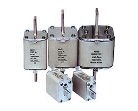 苏州低压快速熔断器品牌_西安好用的低压熔断器