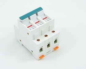 苏州配电柜熔断器品牌-优惠的低压熔断器在西安哪里可以买到