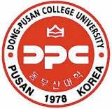 石狮韩国大学留学-泉州专业的韩国大学留学