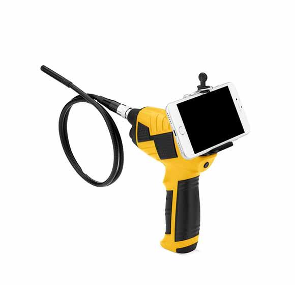 可视内窥镜出售-想买好用的可视内窥镜供应商-就来一品呈科技